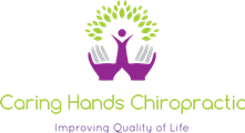 Caring Hands Chiropractic